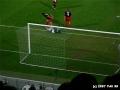 Feyenoord - Excelsior 1-0 20-10-2007 (15).JPG