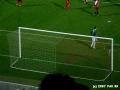 Feyenoord - Excelsior 1-0 20-10-2007 (16).JPG