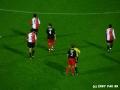 Feyenoord - Excelsior 1-0 20-10-2007 (17).JPG