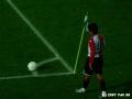 Feyenoord - Excelsior 1-0 20-10-2007 (18).JPG