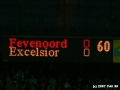 Feyenoord - Excelsior 1-0 20-10-2007 (19).JPG