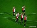Feyenoord - Excelsior 1-0 20-10-2007 (2).JPG