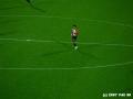 Feyenoord - Excelsior 1-0 20-10-2007 (20).JPG