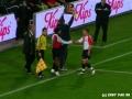 Feyenoord - Excelsior 1-0 20-10-2007 (21).JPG