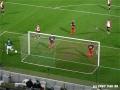 Feyenoord - Excelsior 1-0 20-10-2007 (22).JPG