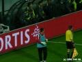 Feyenoord - Excelsior 1-0 20-10-2007 (23).JPG