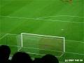 Feyenoord - Excelsior 1-0 20-10-2007 (24).JPG