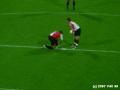 Feyenoord - Excelsior 1-0 20-10-2007 (25).JPG