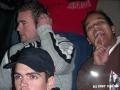 Feyenoord - Excelsior 1-0 20-10-2007 (26).JPG