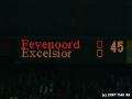 Feyenoord - Excelsior 1-0 20-10-2007 (28).JPG