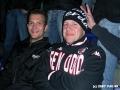 Feyenoord - Excelsior 1-0 20-10-2007 (29).JPG