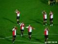 Feyenoord - Excelsior 1-0 20-10-2007 (3).JPG