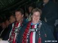 Feyenoord - Excelsior 1-0 20-10-2007 (30).JPG