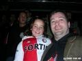 Feyenoord - Excelsior 1-0 20-10-2007 (31).JPG
