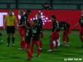 Feyenoord - Excelsior 1-0 20-10-2007 (32).JPG