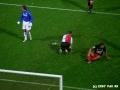 Feyenoord - Excelsior 1-0 20-10-2007 (34).JPG
