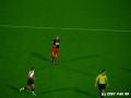 Feyenoord - Excelsior 1-0 20-10-2007 (35).JPG