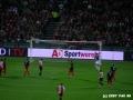 Feyenoord - Excelsior 1-0 20-10-2007 (36).JPG