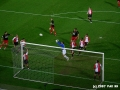 Feyenoord - Excelsior 1-0 20-10-2007 (37).JPG