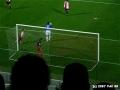 Feyenoord - Excelsior 1-0 20-10-2007 (38).JPG