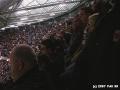 Feyenoord - Excelsior 1-0 20-10-2007 (39).jpg