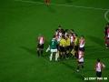 Feyenoord - Excelsior 1-0 20-10-2007 (4).JPG