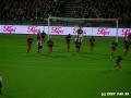 Feyenoord - Excelsior 1-0 20-10-2007 (40).JPG