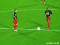 Feyenoord - Excelsior 1-0 20-10-2007 (43).jpg