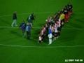 Feyenoord - Excelsior 1-0 20-10-2007 (44).JPG