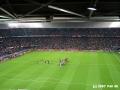 Feyenoord - Excelsior 1-0 20-10-2007 (45).JPG