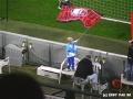 Feyenoord - Excelsior 1-0 20-10-2007 (46).jpg