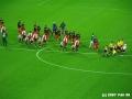 Feyenoord - Excelsior 1-0 20-10-2007 (47).jpg