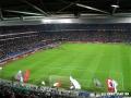 Feyenoord - Excelsior 1-0 20-10-2007 (48).JPG