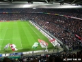 Feyenoord - Excelsior 1-0 20-10-2007 (49).JPG