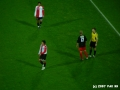 Feyenoord - Excelsior 1-0 20-10-2007 (5).JPG