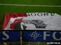 Feyenoord - Excelsior 1-0 20-10-2007 (50).JPG