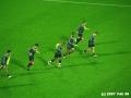 Feyenoord - Excelsior 1-0 20-10-2007 (51).jpg