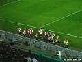 Feyenoord - Excelsior 1-0 20-10-2007 (53).jpg