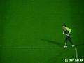Feyenoord - Excelsior 1-0 20-10-2007 (54).JPG