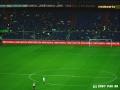 Feyenoord - Excelsior 1-0 20-10-2007 (55).jpg
