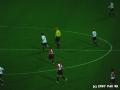 Feyenoord - Excelsior 1-0 20-10-2007 (57).jpg