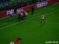 Feyenoord - Excelsior 1-0 20-10-2007 (6).JPG