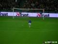 Feyenoord - Excelsior 1-0 20-10-2007 (7).JPG