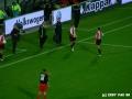 Feyenoord - Excelsior 1-0 20-10-2007 (8).JPG