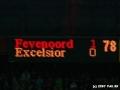 Galerij: feyenoord-excelsior-1-0-20-10-2007