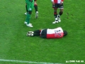 Feyenoord-FC Groningen 1-1 27-01-2008 (10).JPG