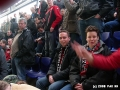 Feyenoord-FC Groningen 1-1 27-01-2008 (13).JPG