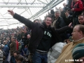 Feyenoord-FC Groningen 1-1 27-01-2008 (14).JPG