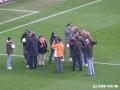 Feyenoord-FC Groningen 1-1 27-01-2008 (15).JPG
