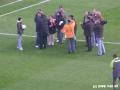 Feyenoord-FC Groningen 1-1 27-01-2008 (16).JPG
